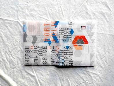 14_JPC_Portfolio_poster-cover_015