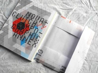14_JPC_Portfolio_poster-cover_029