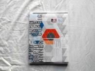 14_JPC_Portfolio_poster-cover_041