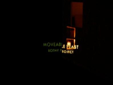 15_JPC_MFBothy_Projection_125
