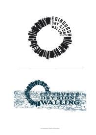 16_WAT_B_REF_EDSW_Watson_logo-refinements_01-1