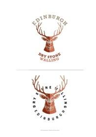 16_WAT_B_REF_EDSW_Watson_logo-refinements_01-2