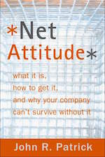 Net Attitude - 2001 version