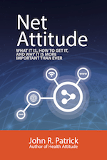 Net Attitude - 2015 version