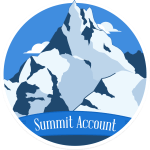 summit-logo-v2