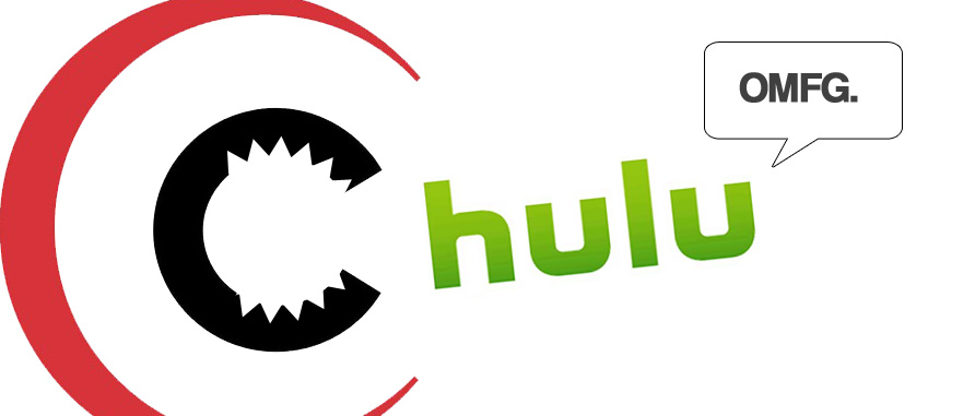 Will Comcast take a bite out of Hulu?
