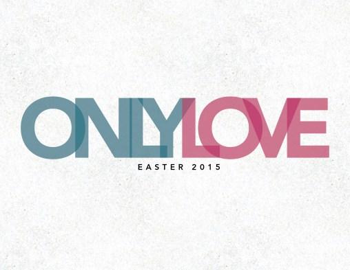 Only Love Branding