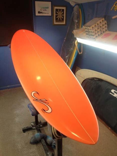 John Perry Surfboards-JVP Surfboards.com 4