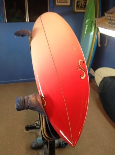 John Perry Surfboards-JVP Surfboards.com 6