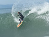 Tony de Groot at J-Bay-JVP Surfboards-Jonh Perry Surfboards 5