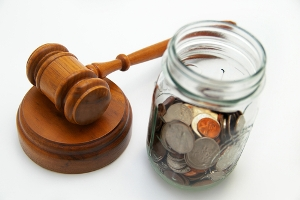 Attorney_Fees