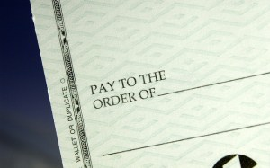 Pay_To_The_Order_Of