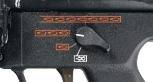 Select_Fire