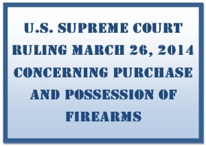 Firearms_SCOTUS_Castleman_Notice_2014