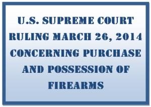 Firearms_SCOTUS_Castleman_Notice_2014