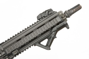 Angled_Foregrip