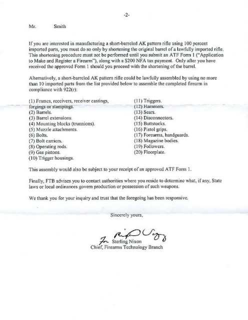 ATF_Letter_922r_2006_Page2