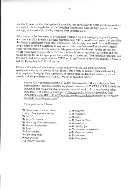 ATF_Letter_922r_2010_Page2