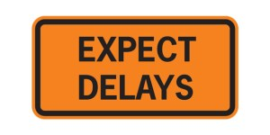 Expect_Delays