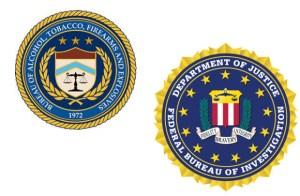 ATF-FBI