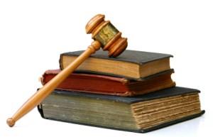 Laws_Regs