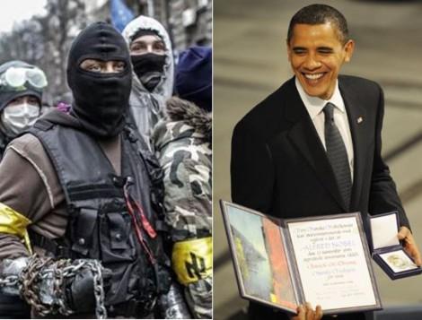ukraine_obama_nobel.JPG