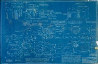 blueprint 6