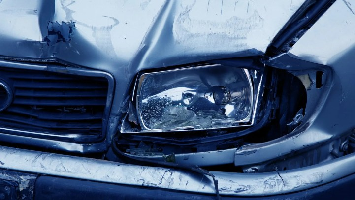 Car Accident Lawyer | What You Should Know About Passenger Rights In a Car Accident