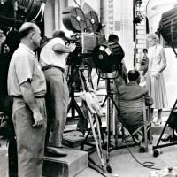 Film History.