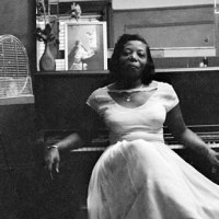 5 African-American Classical Composers: William Grant Still, Florence B. Price, Harry T.Burleigh, William Levi Dawson, and Mary Lou Williams.
