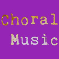 Christmas Choral Concert: Bel Canto Chorus, Basilica of St. Josaphat, Milwaukee, Wisconsin.