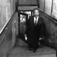 PART 1 - Reverend Martin Luther King, Jr. and the coming to Chicago: the Chicago Freedom Movement in 1965.