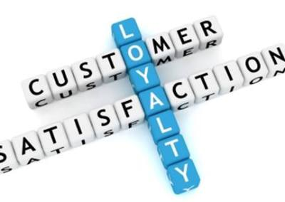 "Episode 84: ""The 5 Emotions that Drive Customer Loyalty"""