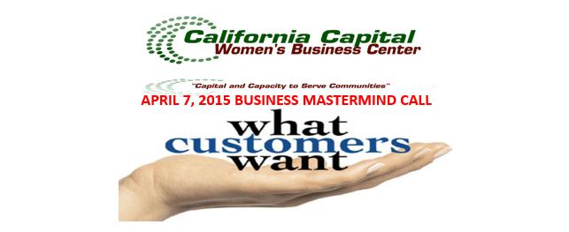 "Episode 19 – Sales Process Series ""Identifying Customer Needs"""
