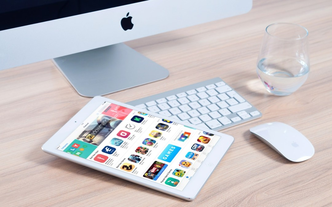 7 Top Tools That Improve Business Productivity