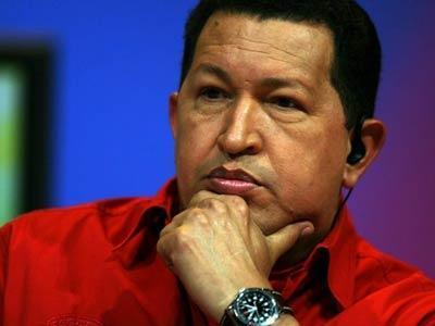 Hugo Chavez, padre de la revolucion bolivariana, herencia y legado que dejo en la patria grande. (3/5)