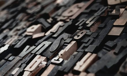 Using Custom Fonts in UWP