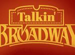 Logo for Talkin' Broadway