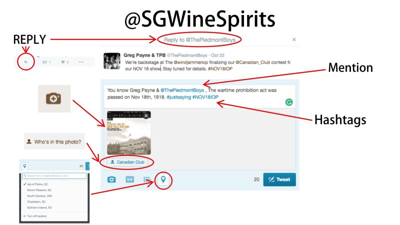 tweet-instructions-greg-payne