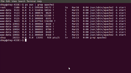 GREP a list of files for multiple strings on multiple lines