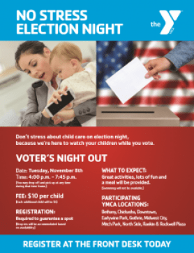 election-night-2016
