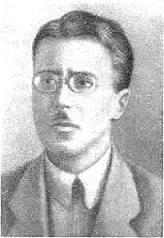 V.N. Meshcheriakov