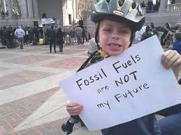 Fossil-fuels-are-not-my-future