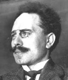 Liebknecht