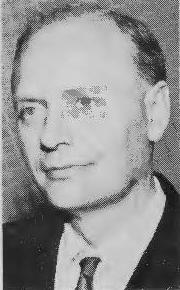 Vernel Olson