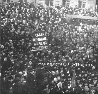 1917-international_womens_day_-_february_revolution_-_petrograd-hm