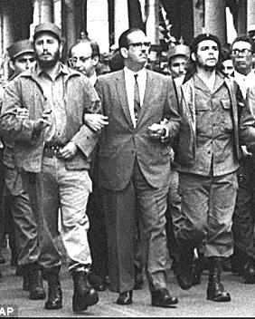 Fidel-Che-Dorticos-2