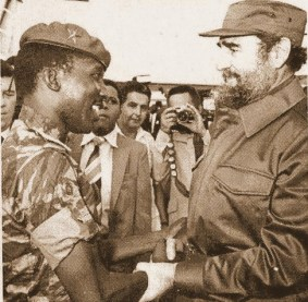Sankara and Fidel.jpg
