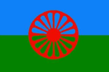 Roma_Flag-B