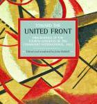 Toward United Front